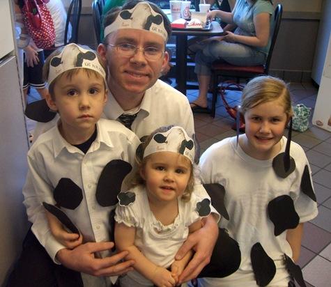 cow-appreciation-day-2