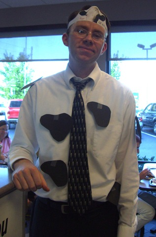 cow-appreciation-day-3
