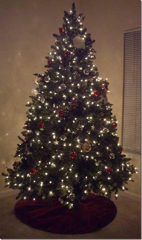 Christmas_tree2_2007