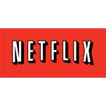 A shameless plug for Netflix