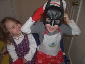 the-batman-cook