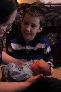 Meeting Aaron - Jonathan (sm)